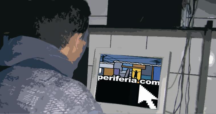 Periferia.com