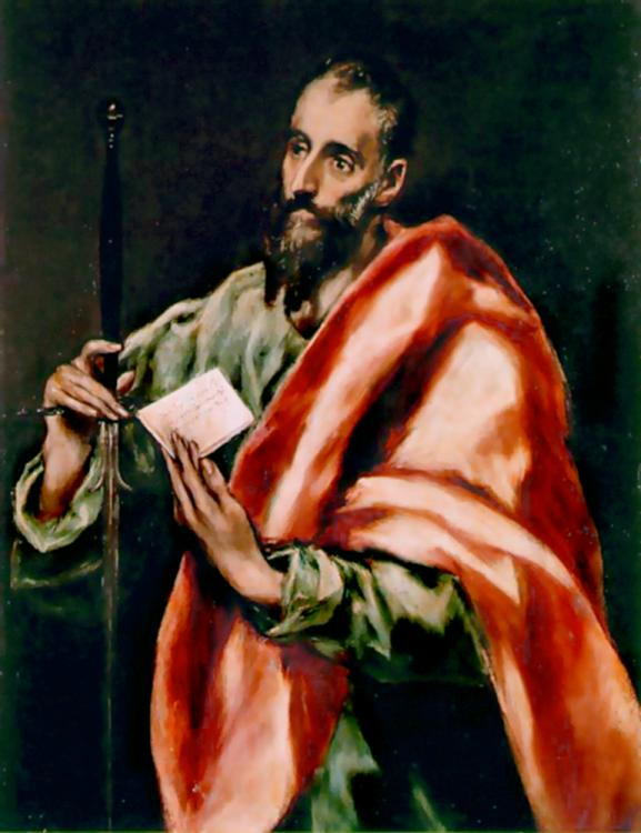 a history of apostle peter one of the most prominent disciple of jesus christ Throughout this story peter has been referred to as simon peter (vv  what do  we love the most  in the past it was common to find a great distinction between  these two words, but in recent years the idea  of each new revelation, so one's  commitment to jesus must be renewed as one learns more of christ and his call.
