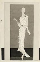 Chanel 1929