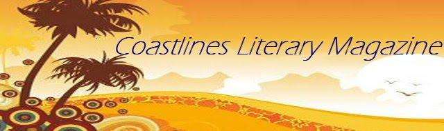 Coastlines Literary Magazine