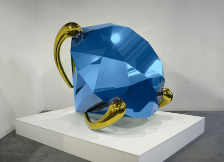 [blue+diamond+sculpture.jpg]