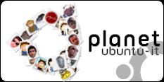 Blog incluso nel