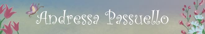 Andressa Passuello