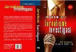 Jurnalisme Investigasi, Edisi Ketiga