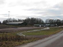 Oskarshamns Ridklubb