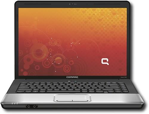 Compaq Presario SR1502HM Desktop PC Drivers Download