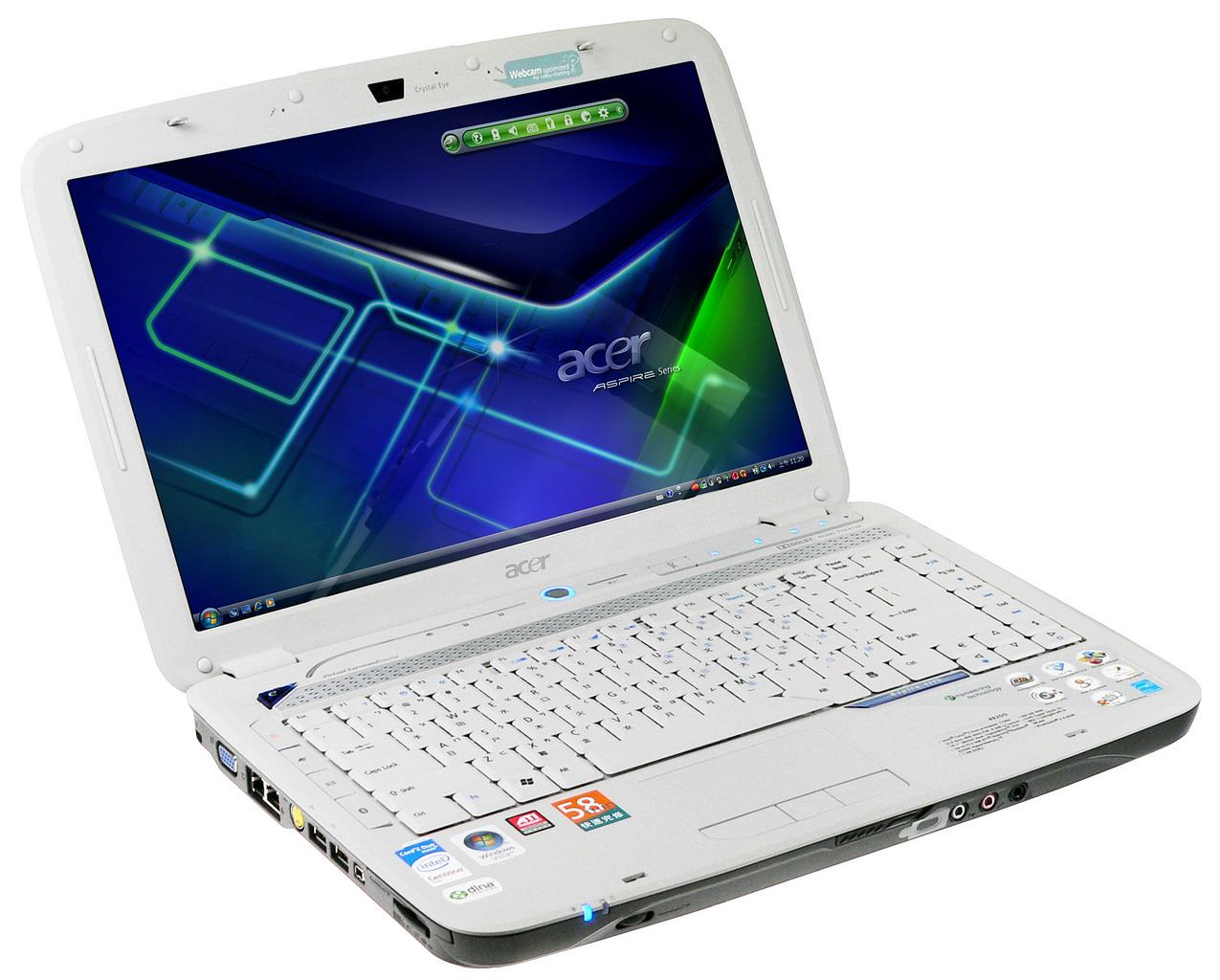 Daftar harga laptop Acer Februari 2013 Lengkap