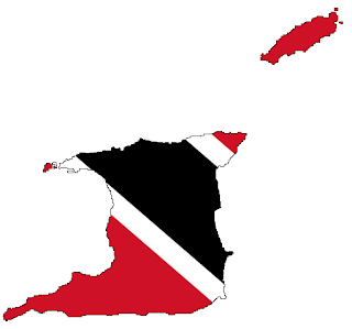 Trini Bloggers Unite