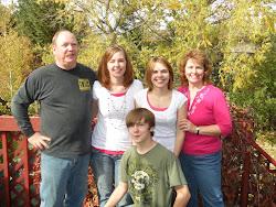 Family Oct 2010