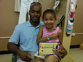 Daddy & Daughter Bead Class