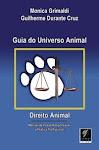 Guia do Universo Animal - Direito Animal