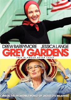 Jardines Grises (2009) | 3gp/Mp4/DVDRip Latino HD Mega