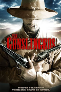 The Gunslingers online y gratis