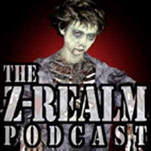 The Z-Realm Podcast