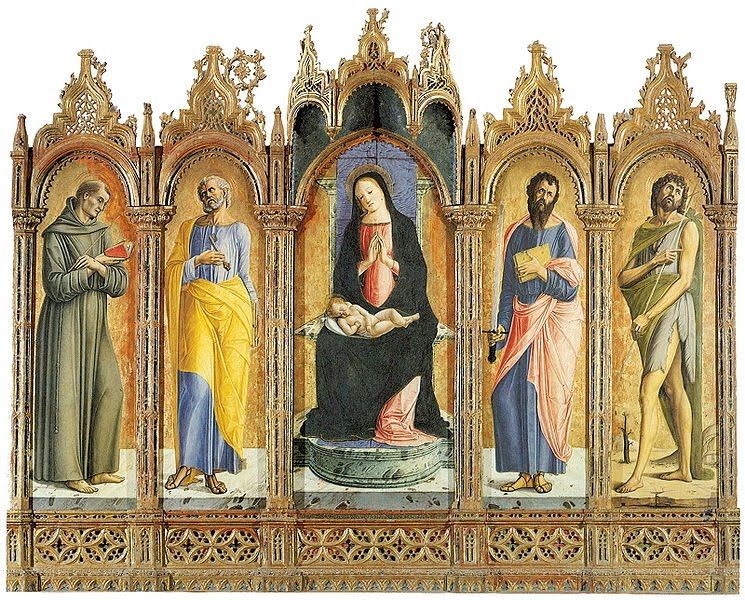 [745px-Alvise_Vivarini_Madonna_and_Child_with_Four_Saints.jpg]