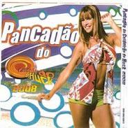 Pancadão do Caldeirão 2008