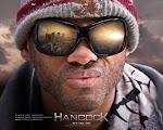 Hancock FILME DUBLADO para celular