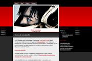 Template para novo Blogger 4 colunas - Neosapian