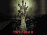 Dia Dos Mortos - 2008