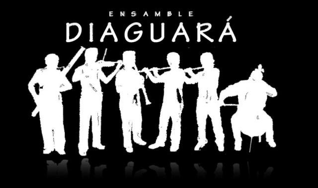 Ensamble DIAGUARA