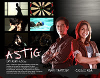 Watch Astig Online
