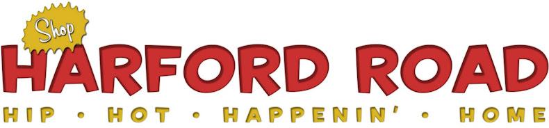 harford road