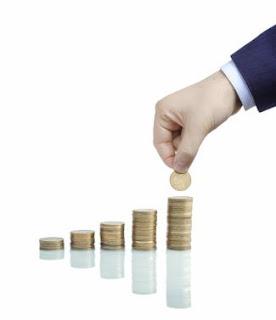Você merece um aumento salarial?