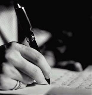 Vamos escrever corretamente?