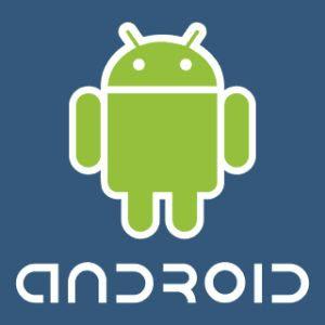 Android? Eu também quero!