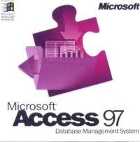 Access 97 e suas permissões.