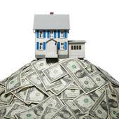 Etats-Unis : les taux d'intérêt des emprunts immobiliers à leur plus bas niveau
