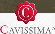 Mobilité Internationale et Constitution de Cave