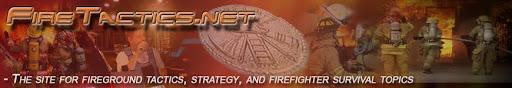 FireTactics.net