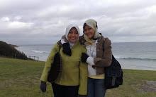 Ibrahim's girls