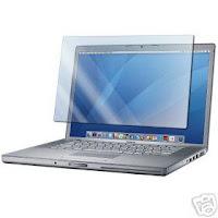 Screen Guard Laptop