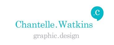 Chantelle Watkins