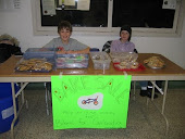 Beechgrove Students Raise Funds for 2 Bicycles