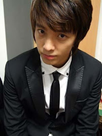 Lee Dong-Hae Oppa