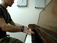покупка пианино