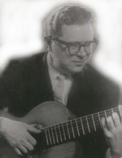 Владимир Федорович Вавилов