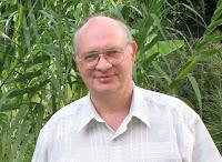 Ефрем Подгайц