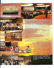 Tour por la Casa Betel de España