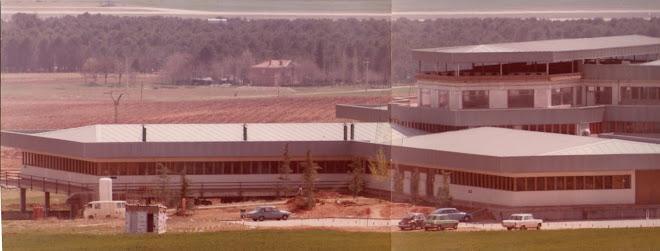 Betel cuando se compró en 1980 (2)