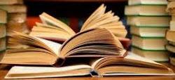 .:Lectura de texto histórico:.
