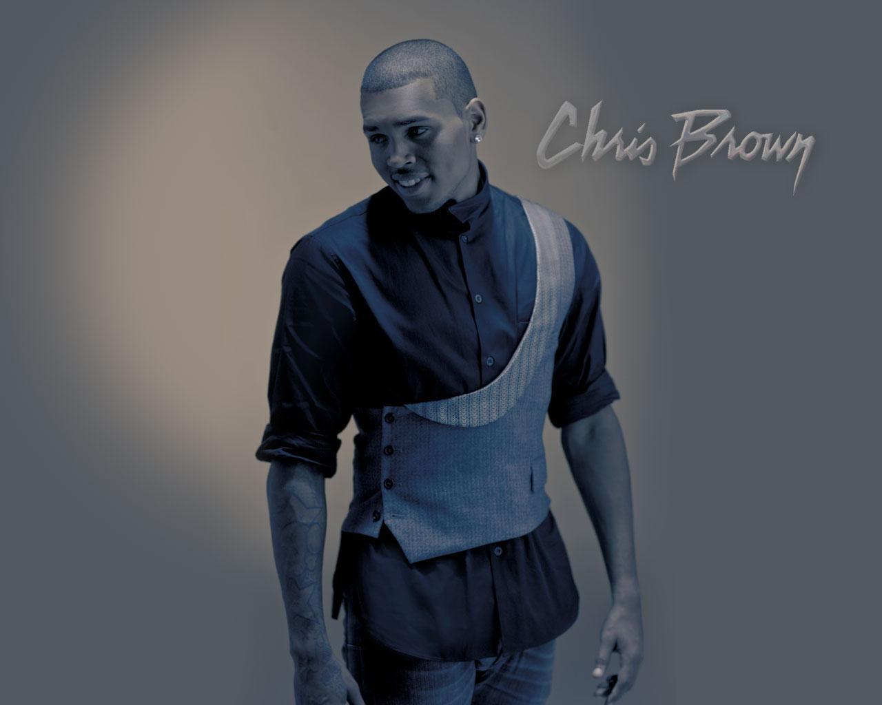 http://1.bp.blogspot.com/_H0uIwgk-kRY/TPG08s5AJGI/AAAAAAAAA3A/48MPkS2O7cU/s1600/Chris+Brown+%25234+-+1280x1024.jpg