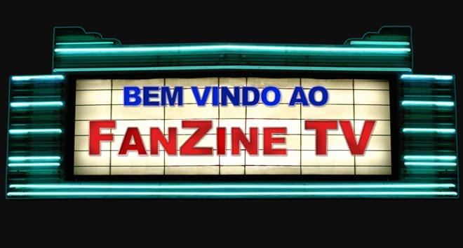 Fanzine TV