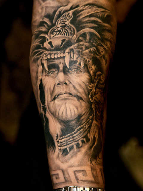 Body-Art-Tattoos-Biker-Tattoo-Design.jpg