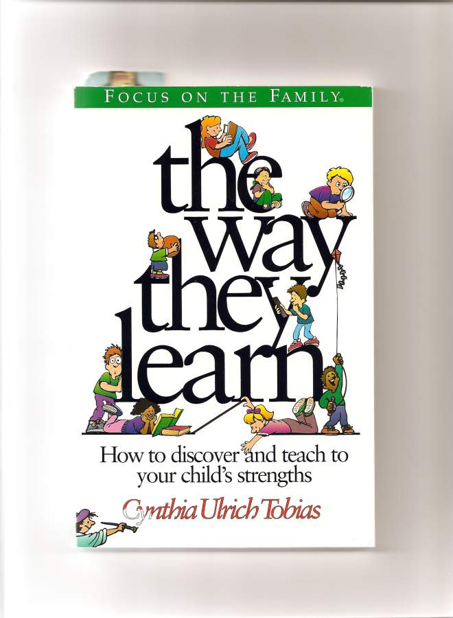 [The+Way+They+Learn+book+cover]