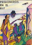 Prisioneros en el Rif (1990)