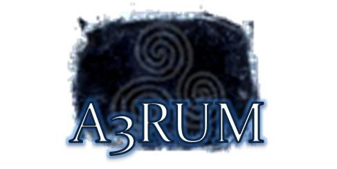 A3RUM